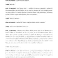 Transcrição - Armen Mamigonian.pdf