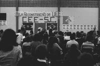 Assembléia de reconstrução da UEE