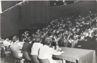 Assembléia de Criação da ANDES