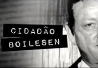 cidadao Boilesen.jpg